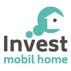 Invest Mobil Home