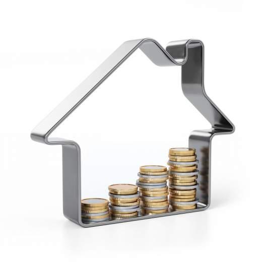Récupérer la TVA à 20% sur l'achat de son Mobil home