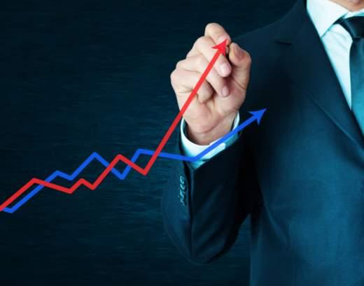 2me option dclarer vos revenus locatifs avec le statut fiscal lmnp rgime rel