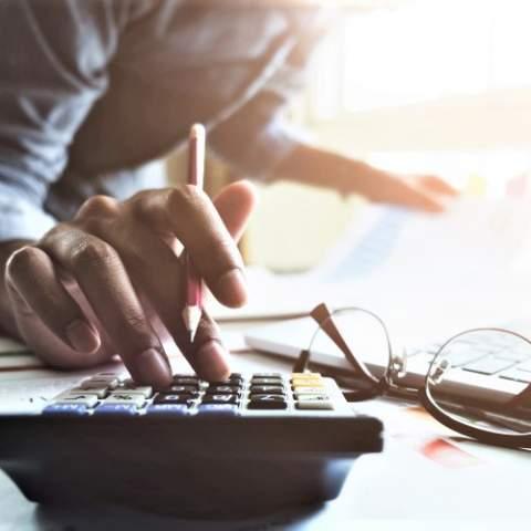 Comment fixer les prix de location de votre Mobil home ?