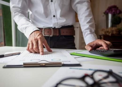 les avantages du statut de loueur en meubl non professionnel lmnp