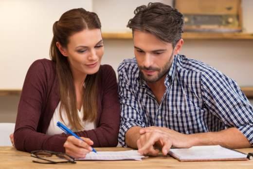 Comment rédiger un contrat de location saisonnière pour Mobil home ?