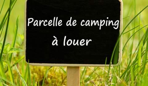Le contenu du contrat de loyer de parcelle à signer avec le camping