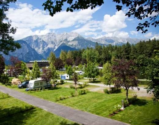 La taxe de séjour en camping, qu'est-ce que c'est ?
