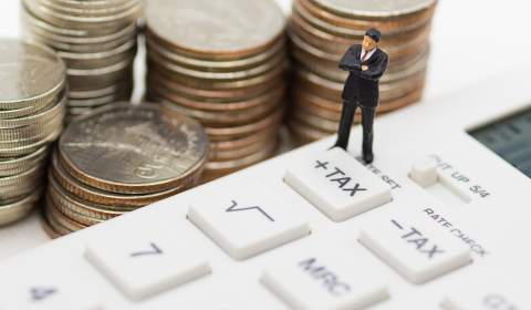 Définition de la Cotisation Foncière des Entreprises