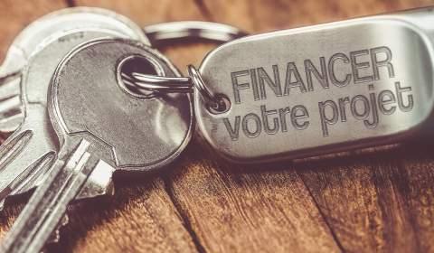 Comment financer son achat de Mobil home ?