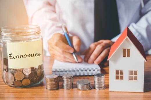 Comment financer votre achat de Mobil home ?