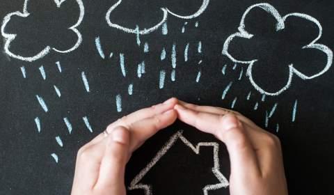 Les réflexes à adopter pour votre Mobil home en cas d'événements imprévisibles