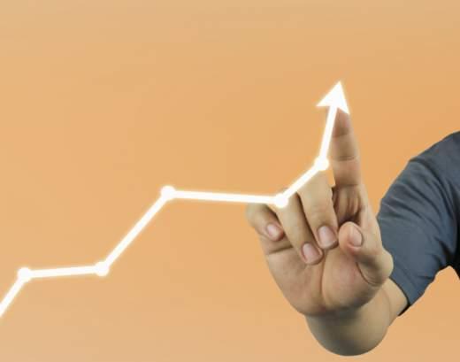Simulateur LMNP - Estimez la rentabilité de votre achat de Mobil home