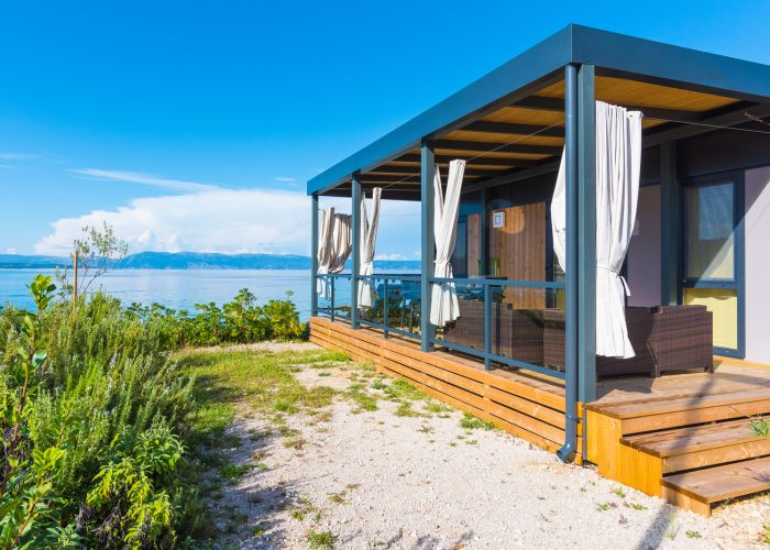 invest mobil home investir dans un mobil home pourquoi. Black Bedroom Furniture Sets. Home Design Ideas
